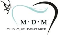 张旻立牙医(M.D.M.牙医诊所)