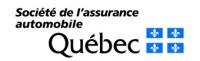 魁省驾照考试中心蒙特利尔南岸 S.A.A.Q