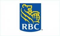 加拿大各大银行的中文热线